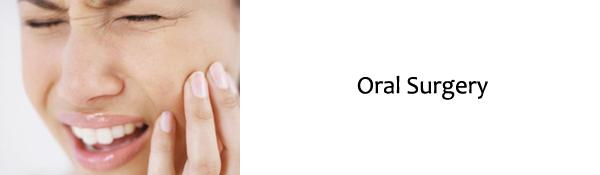 Raritan Dentist - Oral Surgery