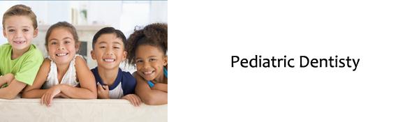 Raritan Dentist - Pediatric Dentistry