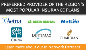 Raritan Dentist - Preferred Provider